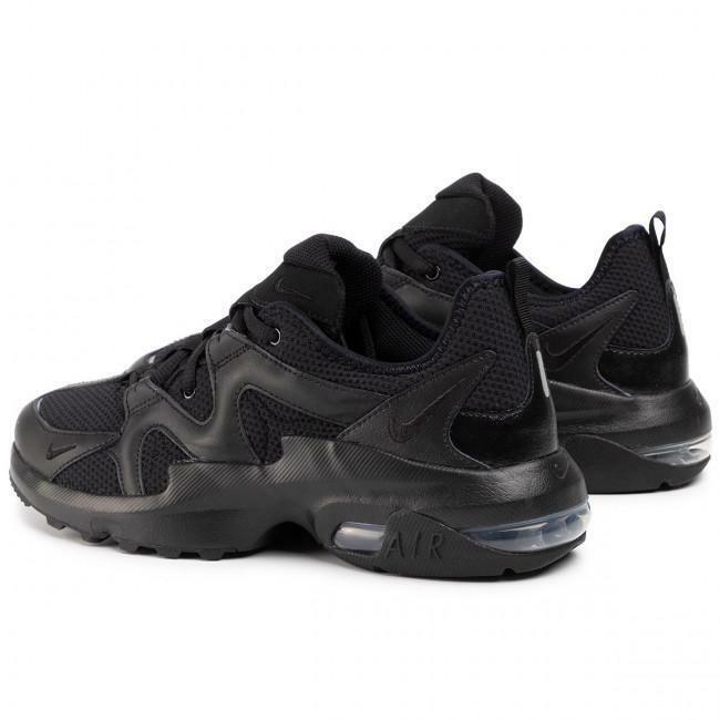 nike nike air max graviton at4525 003 scarpa da running uomo nero