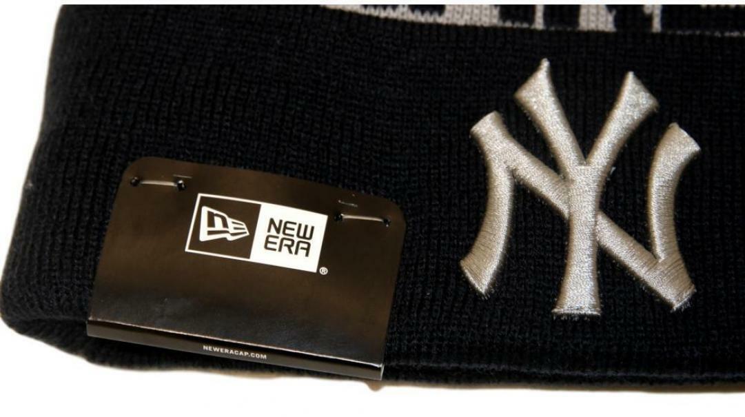 new era new era cappello unisex 12040199 blu