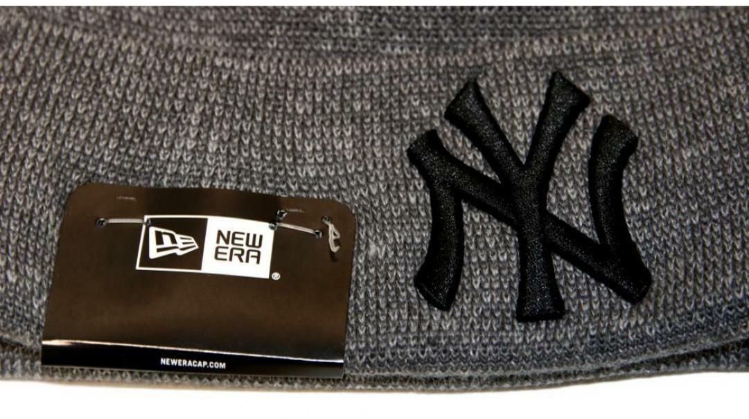new era new era cappello unisex 12040406 grigio