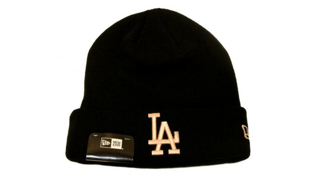 new era new era cappello unisex 12040426 nero