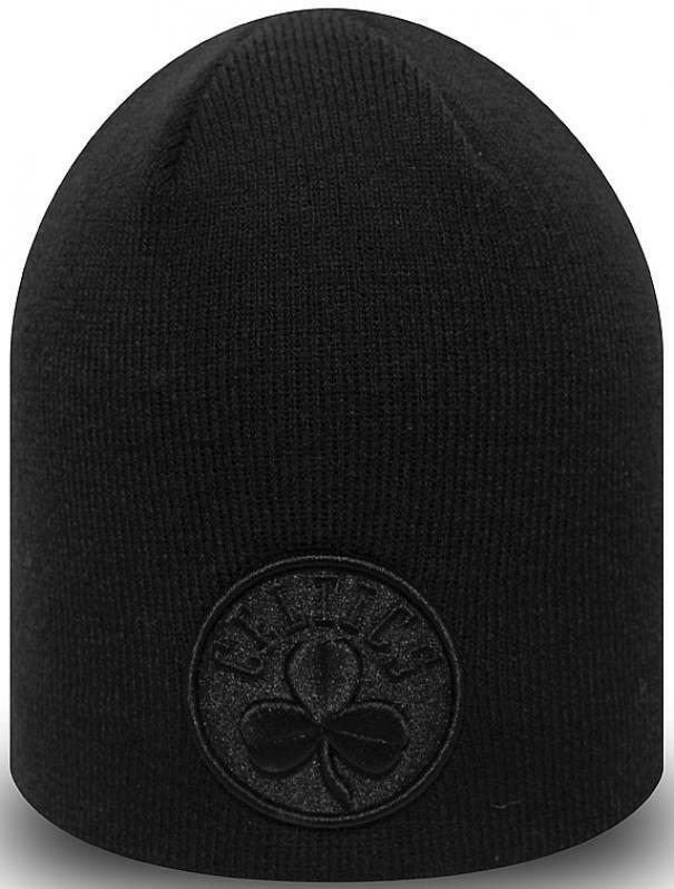 new era new era cappello unisex 12040568 nero