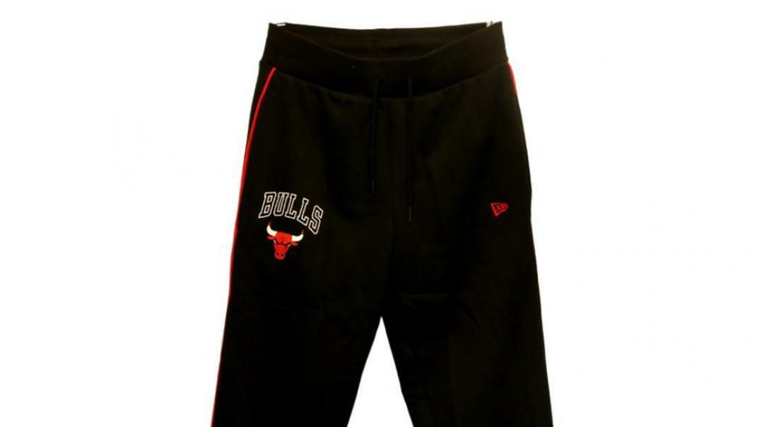 new era new era pants uomo 12123897