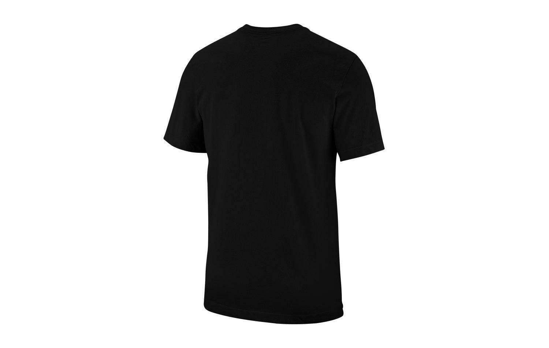 nike nike t-shirt uomo bq5582 010