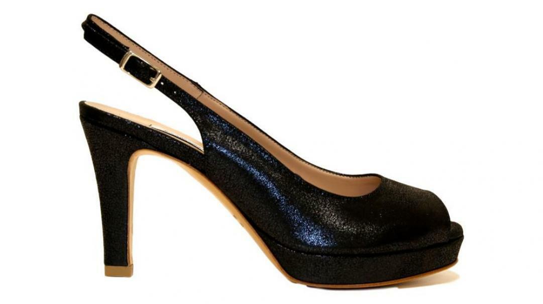 lamour lamour sandalo donna 206 blu