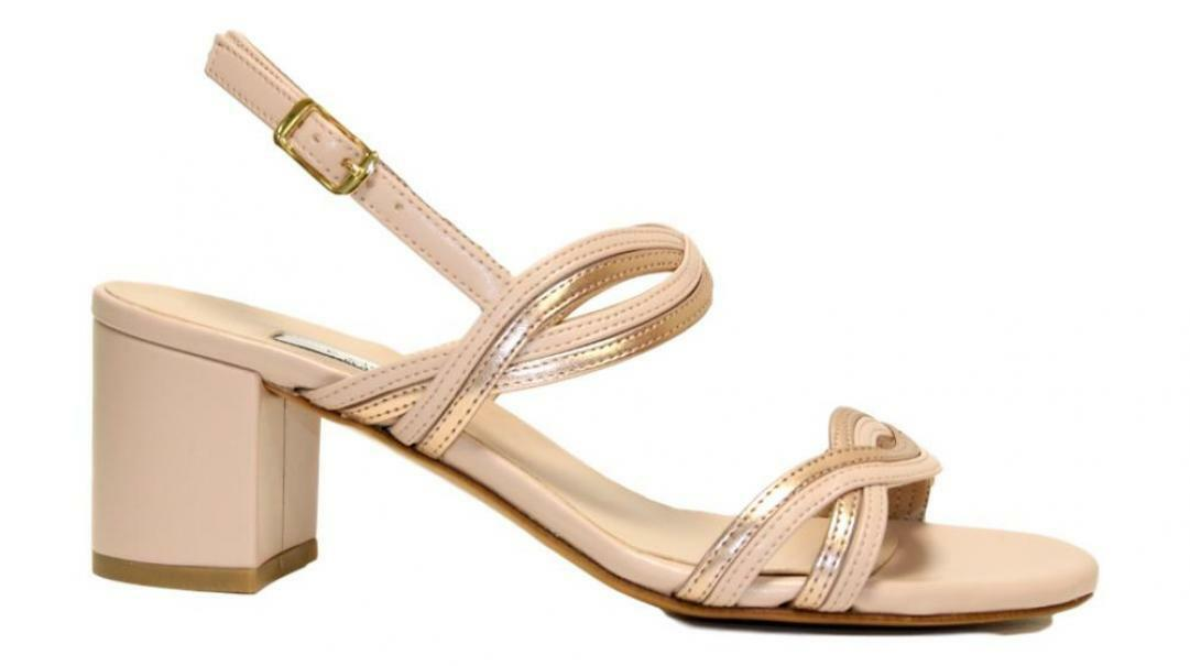 lamour lamour sandalo donna  255 rosa