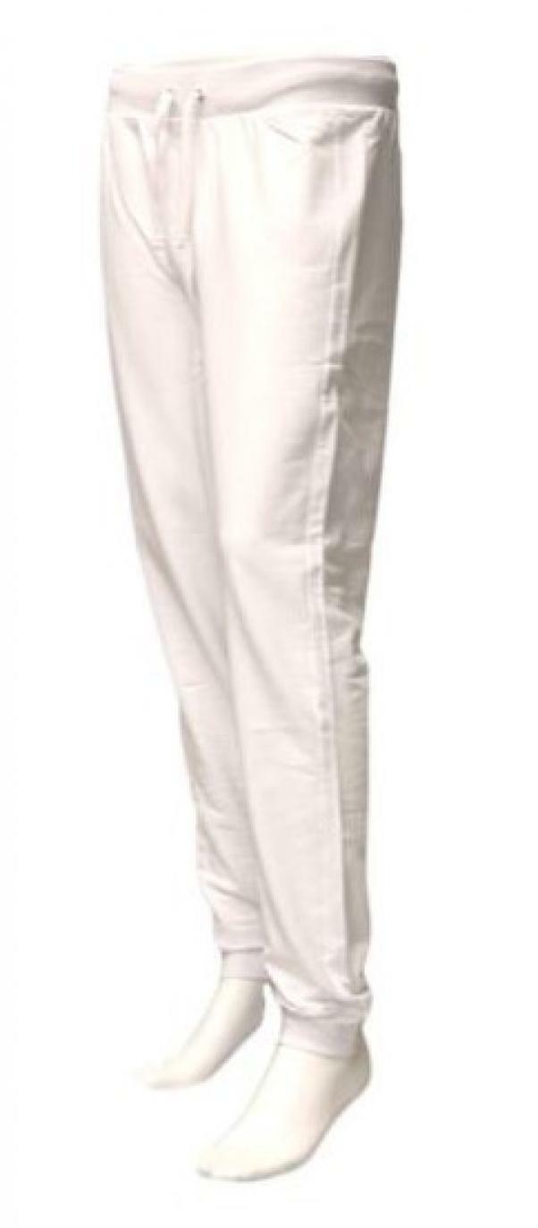 freddy freddy pants white donna s0wtrp10 bianco