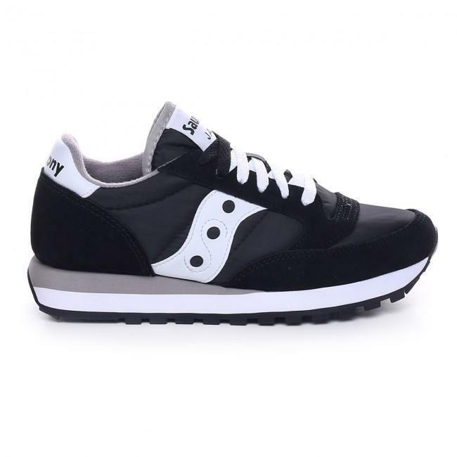 saucony saucony jazz original scarpe da ginnastica uomo s2044-449