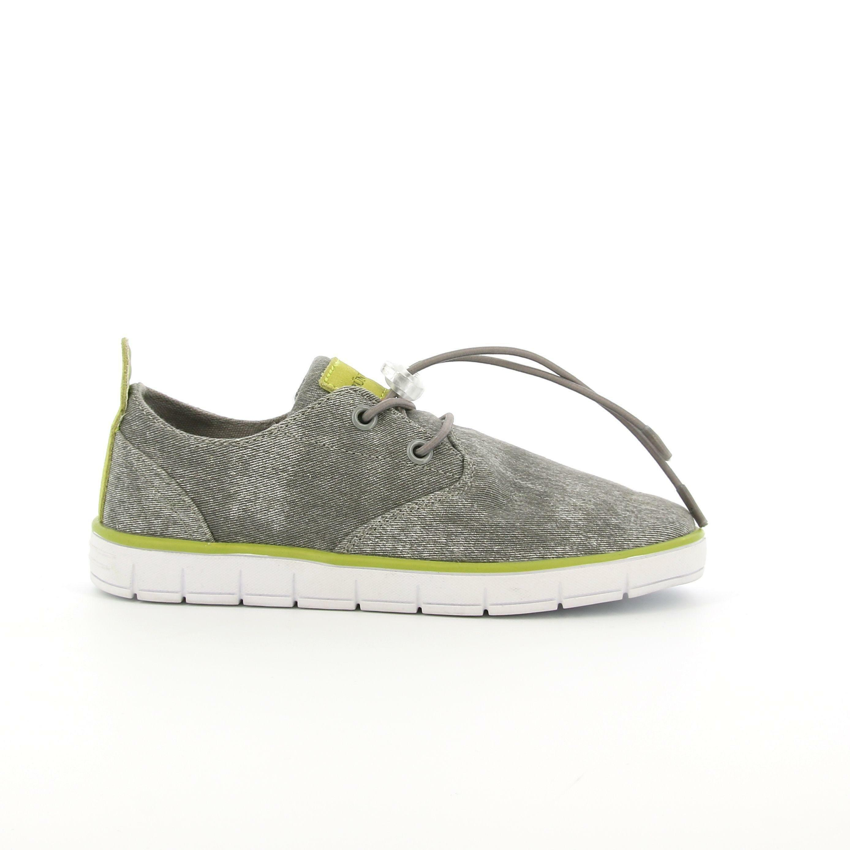 grunland grunland sneakers bassa