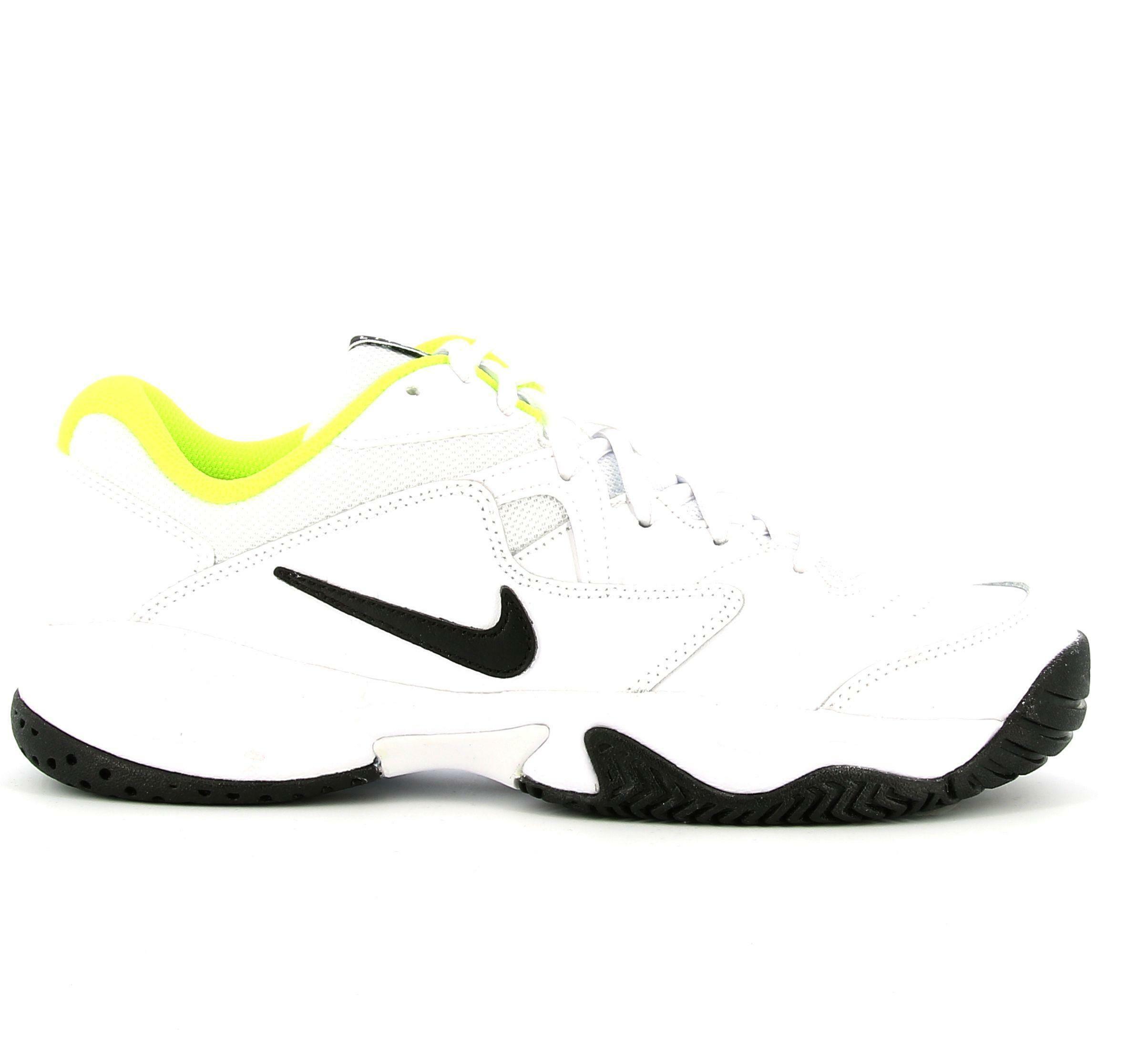 nike nike court lite 2 uomo ar8836 107 bianco scarpe da tennis uomo