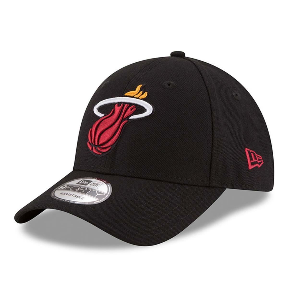 new era new era 11405603 miami cappello unisex otc