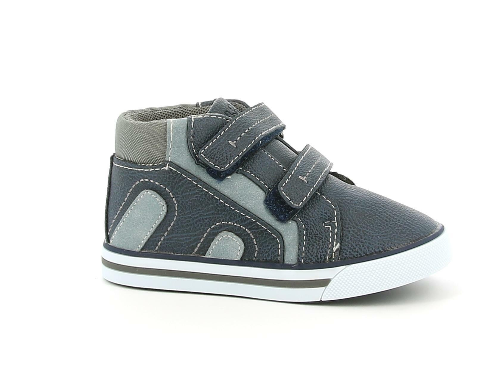 chicco chicco sneakers 64363 blue