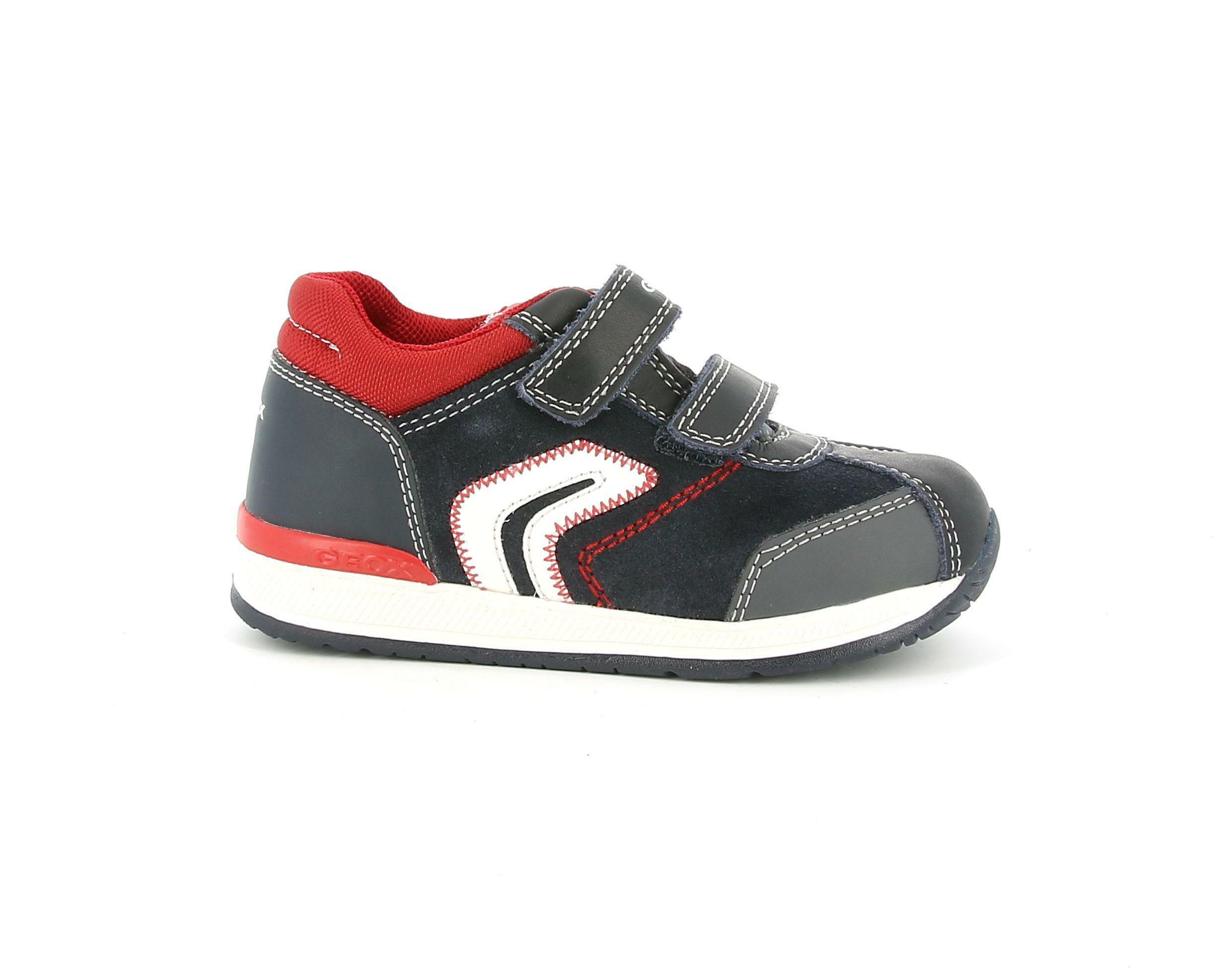 geox geox b rishon boy b first walker shoe bimbo b940rb