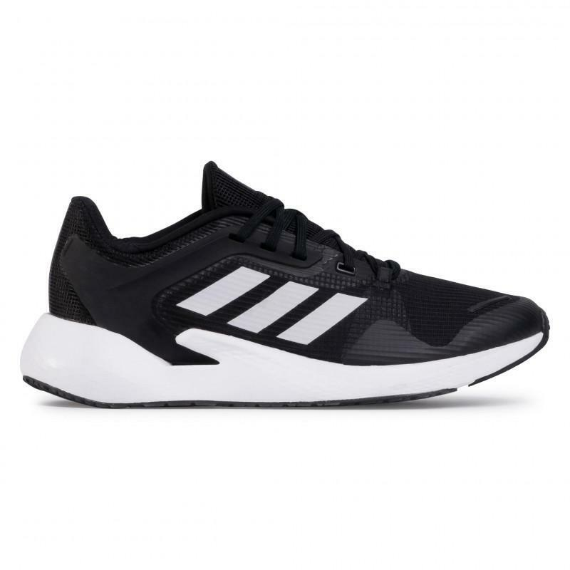 adidas adidas alphatorsion m eg9627 scarpe da ginnastica uomo