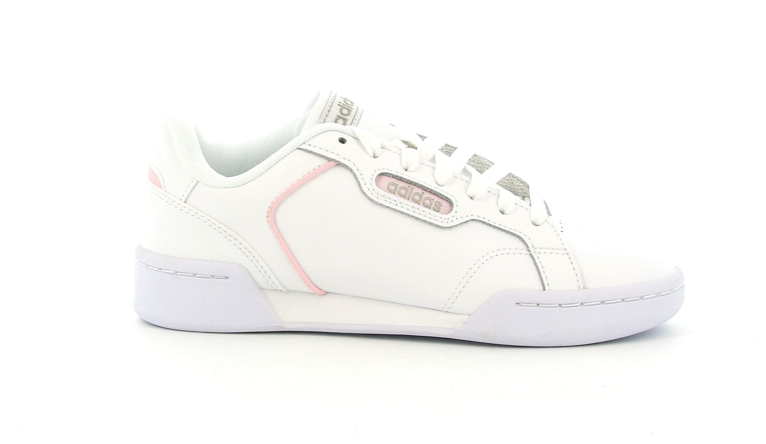 adidas adidas roguera scarpe da cross training donna eg2662