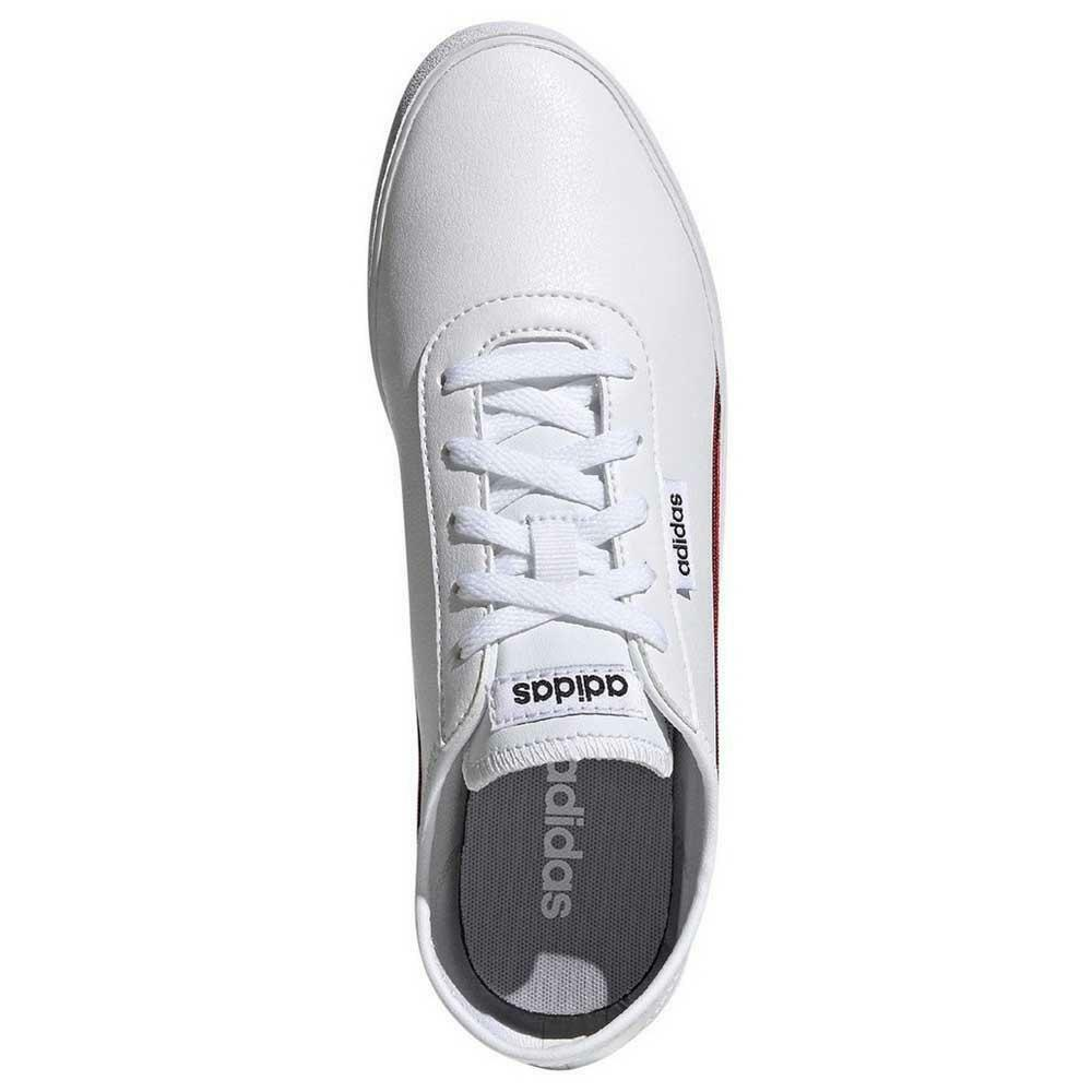 adidas adidas courtflash x scarpe da tennis donna eh2531