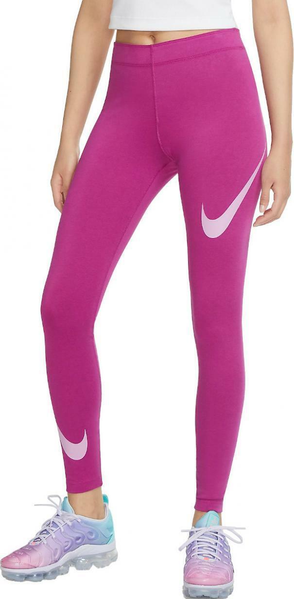 nike nike leggings beyond pink cj2655 564