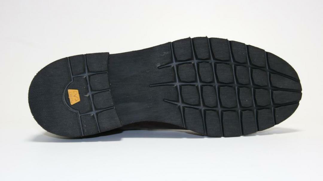 sergio cippitelli scarponcino uomo 28 ex marrone