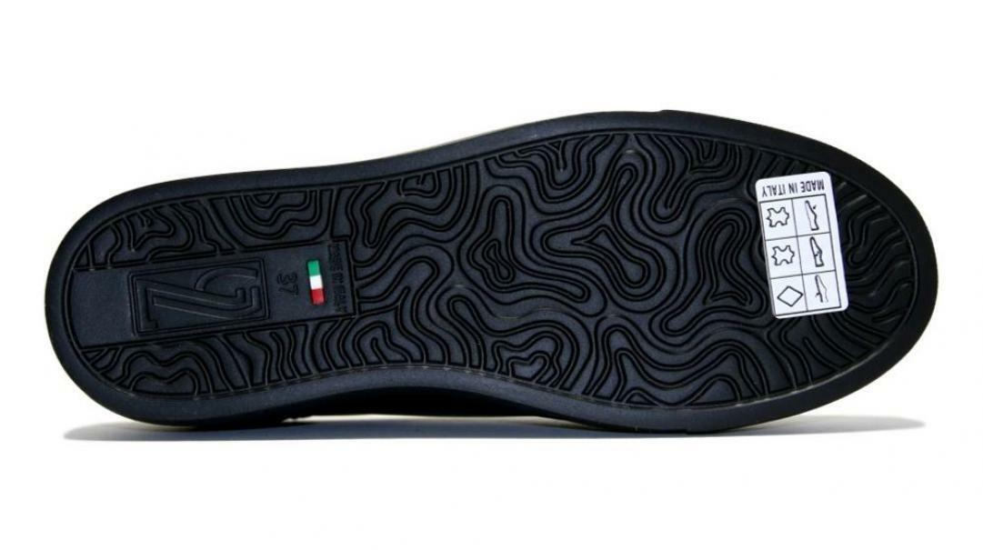 nero giardini nero giardini sneakers  donna a909161d 100 nero