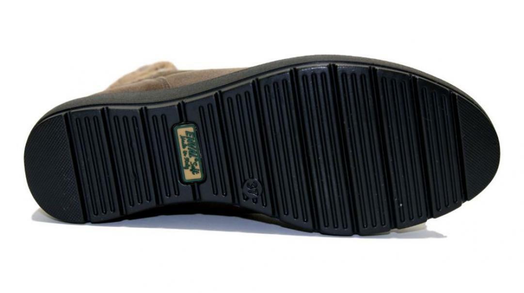 enval enval scarponcino donna 4291633 marrone