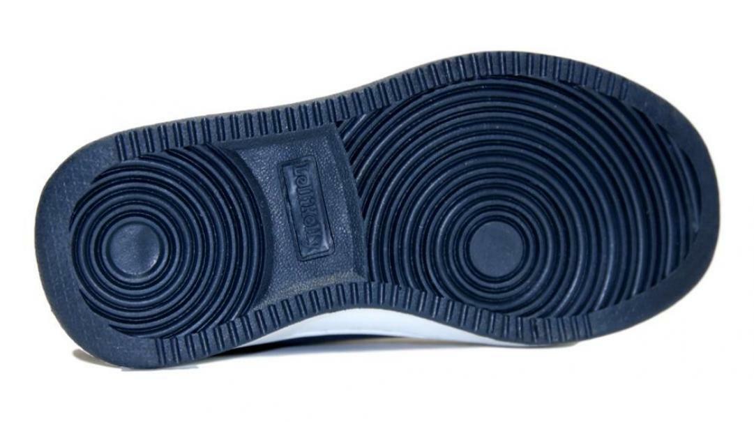 lelli kelly lelli kelly sneakers bambina lk6824 blu