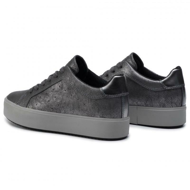 geox geox sneakers donna d94dzb 0pvbn c9004 grigio