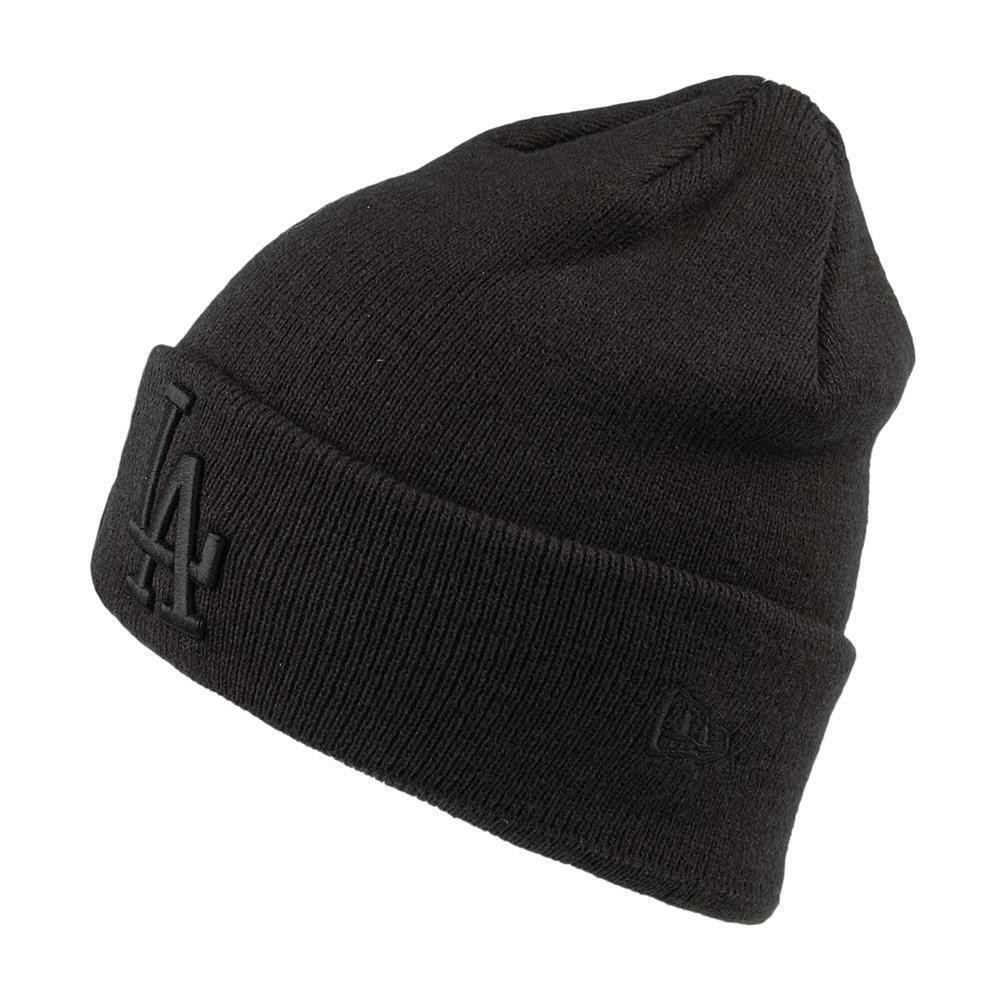 new era new era cappello cappello unisex 12040221 nero