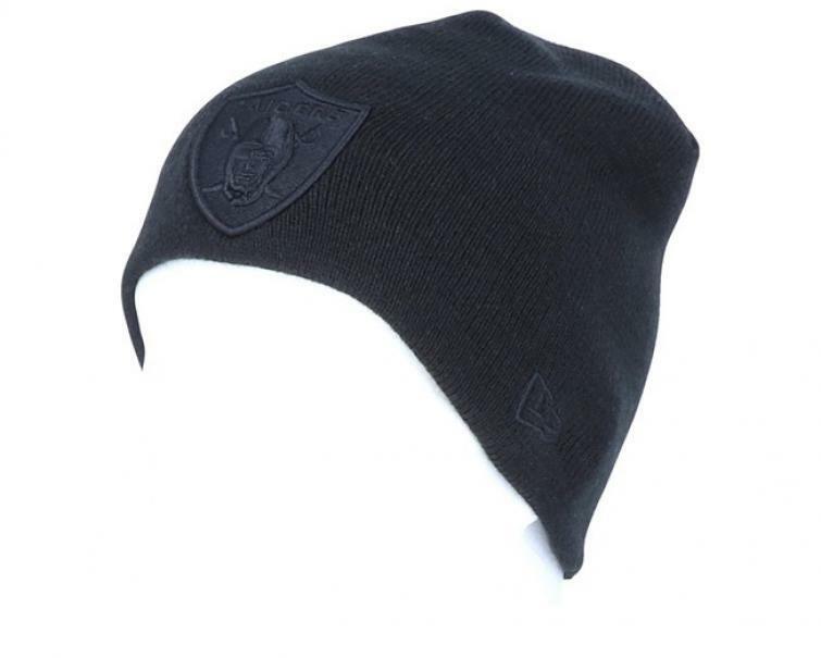new era new era cappello unisex 12040563 nero