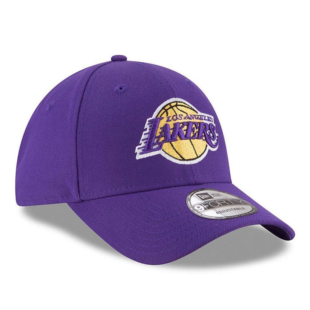 new era new era cappello unisex 11405605 viola