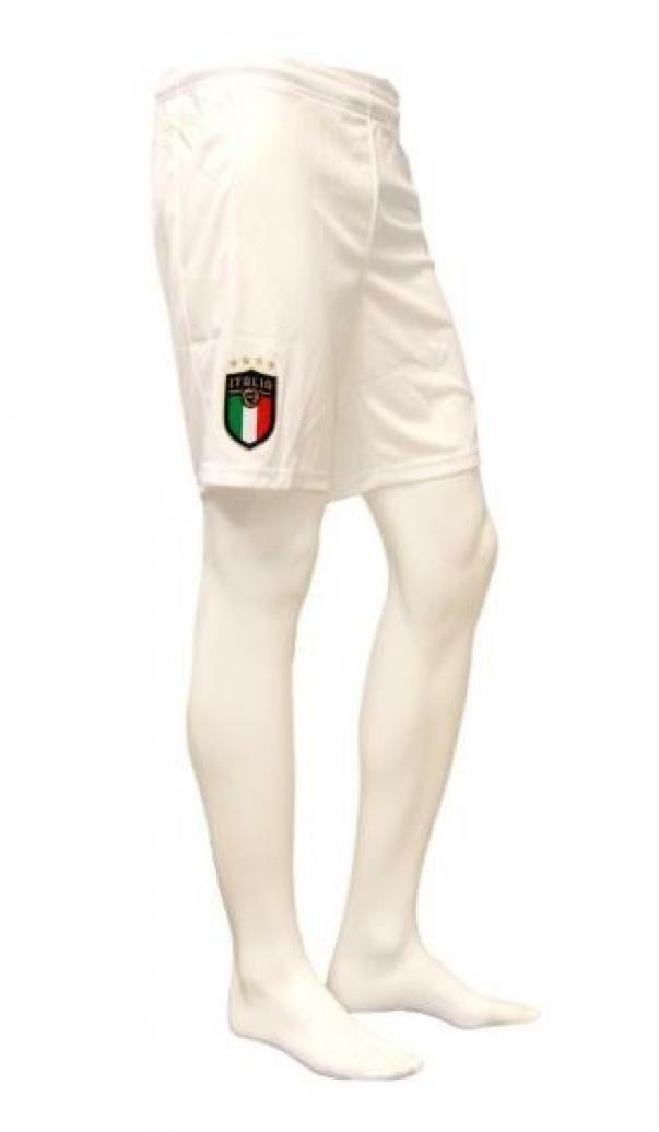 puma puma short uomo 756986 008 bianco