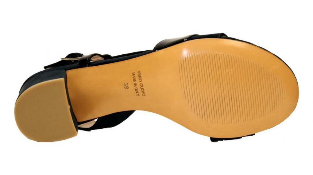 lamour lamour sandalo donna 244 blu