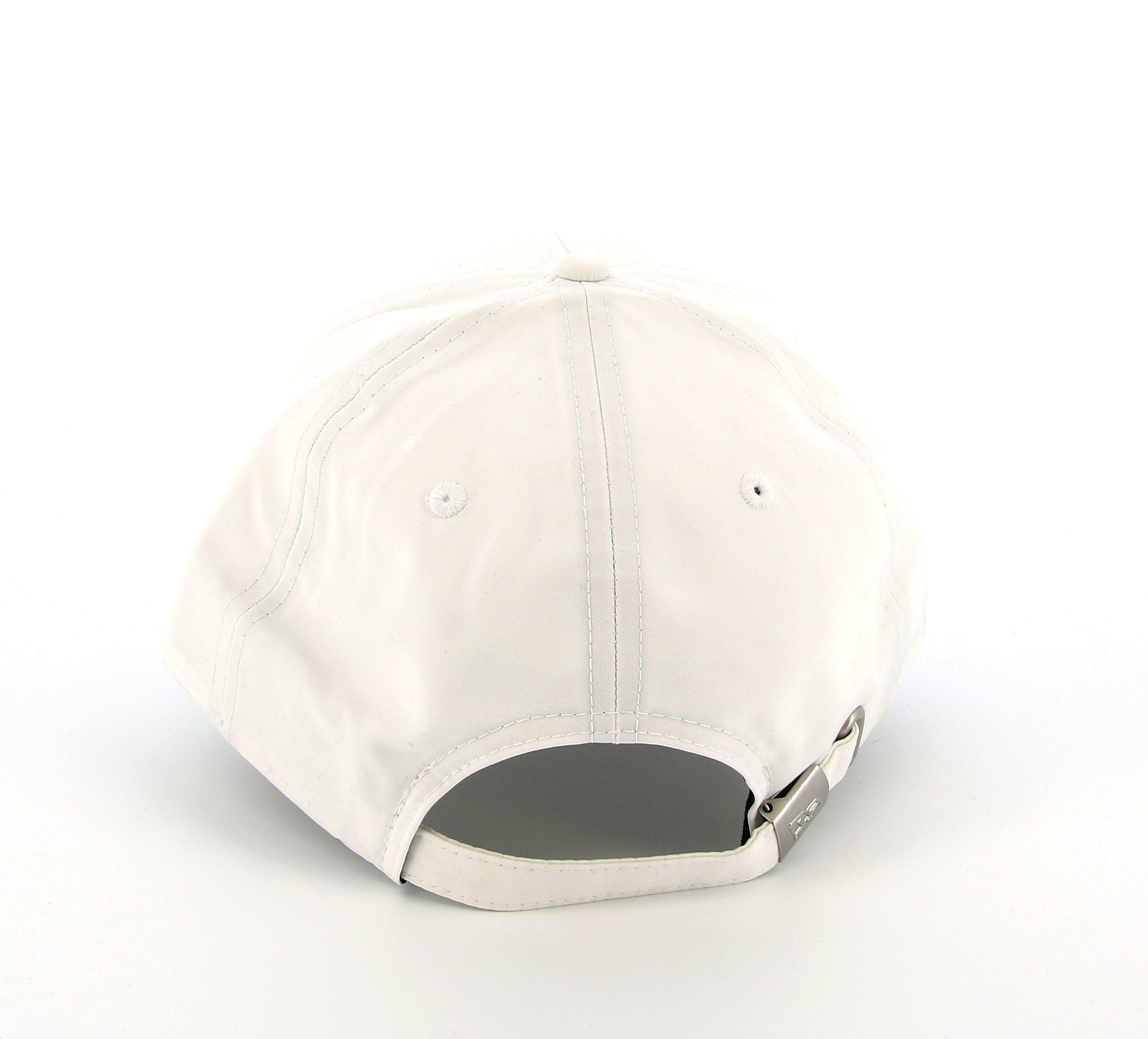 new era new era cappello unisex 11209938 bianco