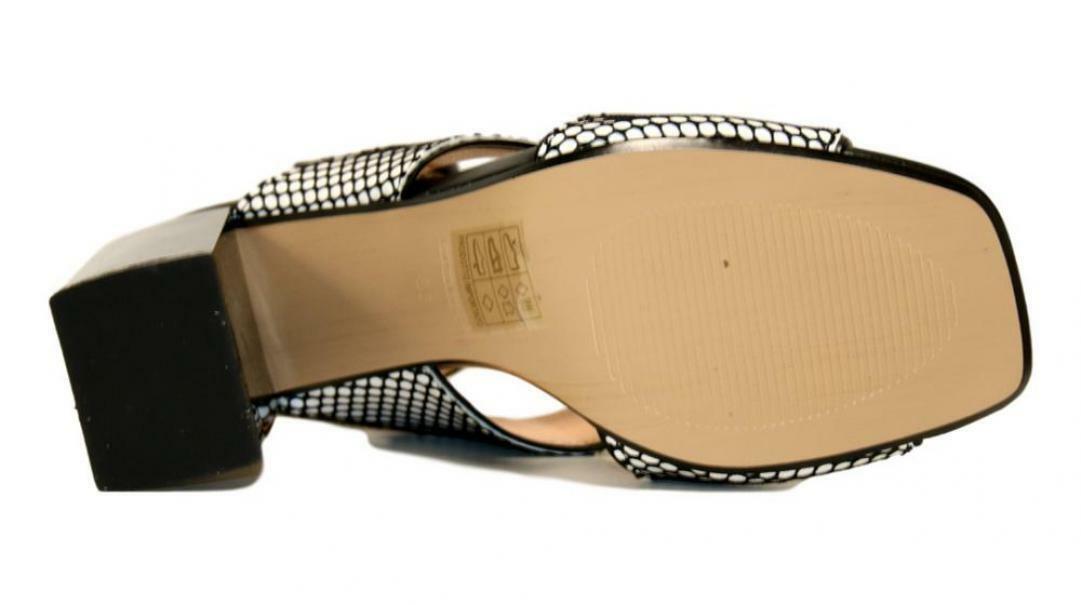 osey osey sandalo