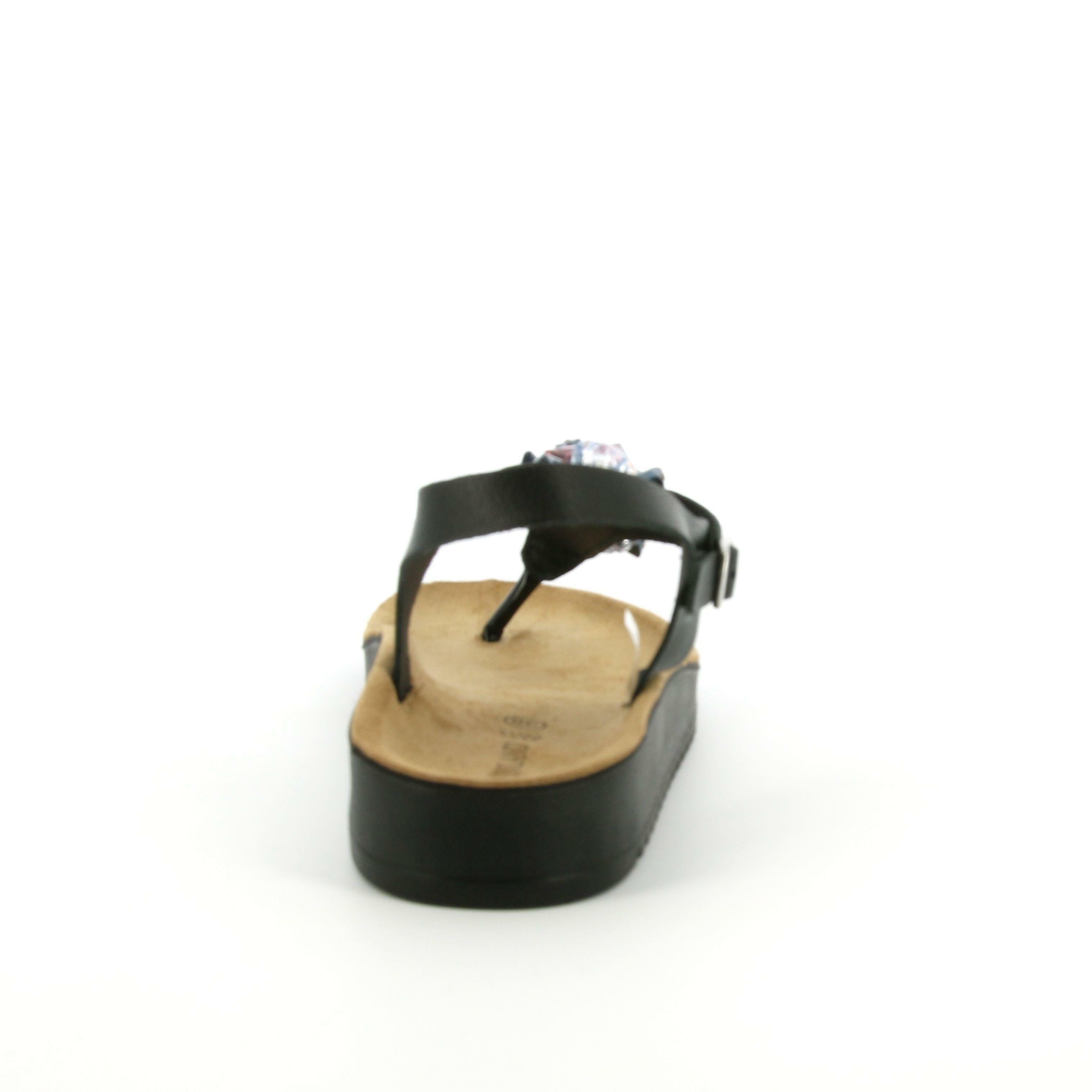 grunland grunland sandalo