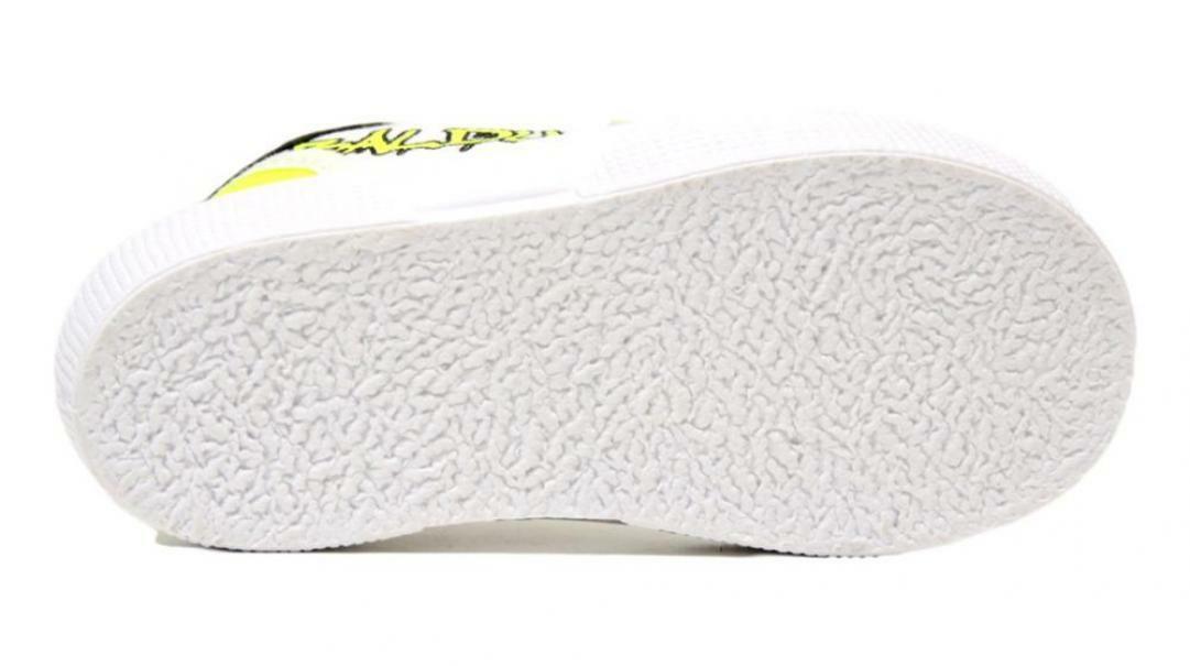 balducci balducci sneakers bambino bs1301 bianco