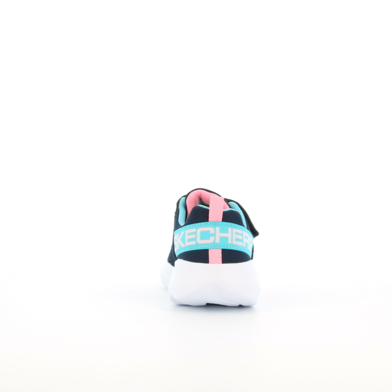 skechers skechers sportivo bimba 85401l blu