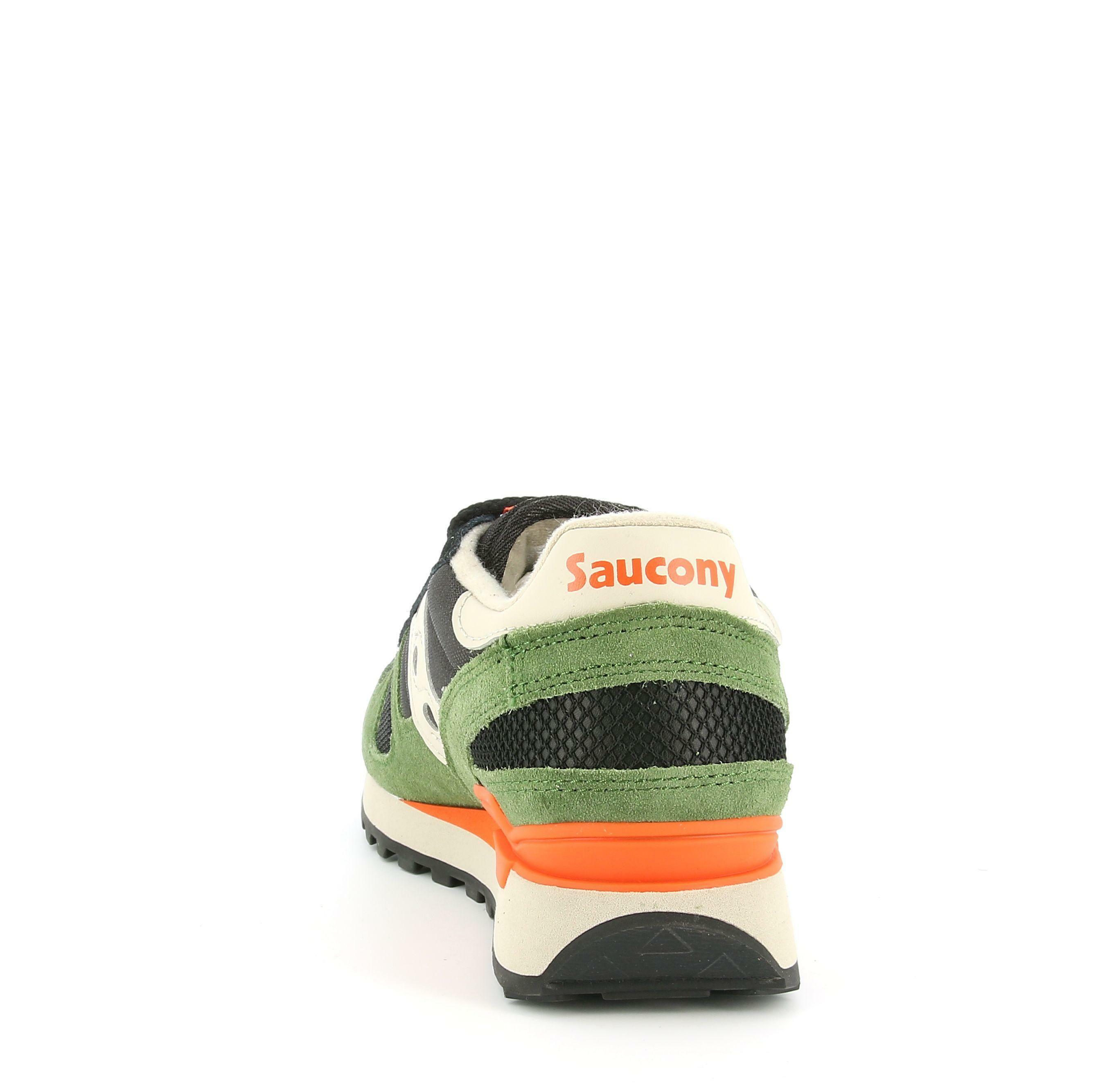 saucony saucony shadow original s2108-562 scarpe sportive da uomo