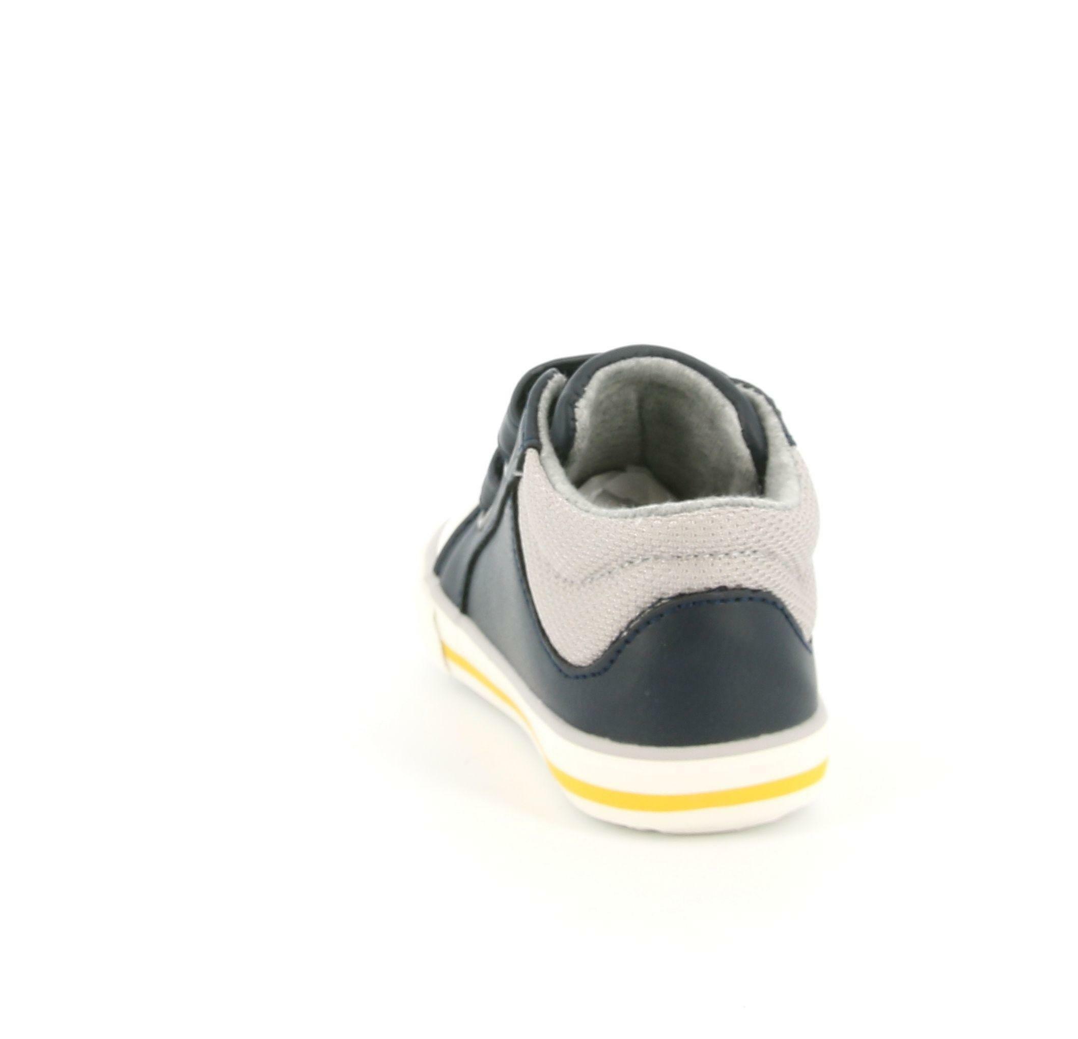 chicco chicco sneakers 64631 blu sneakers bambino