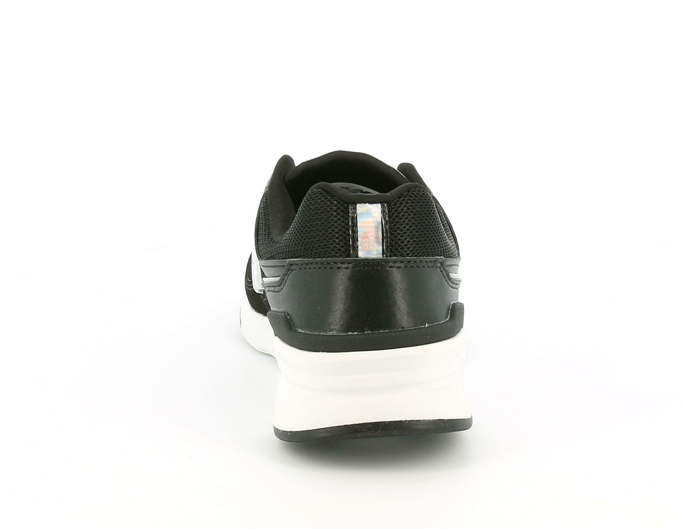 new balance new balance sportivo cw997hbn nero scarpe sportive donna