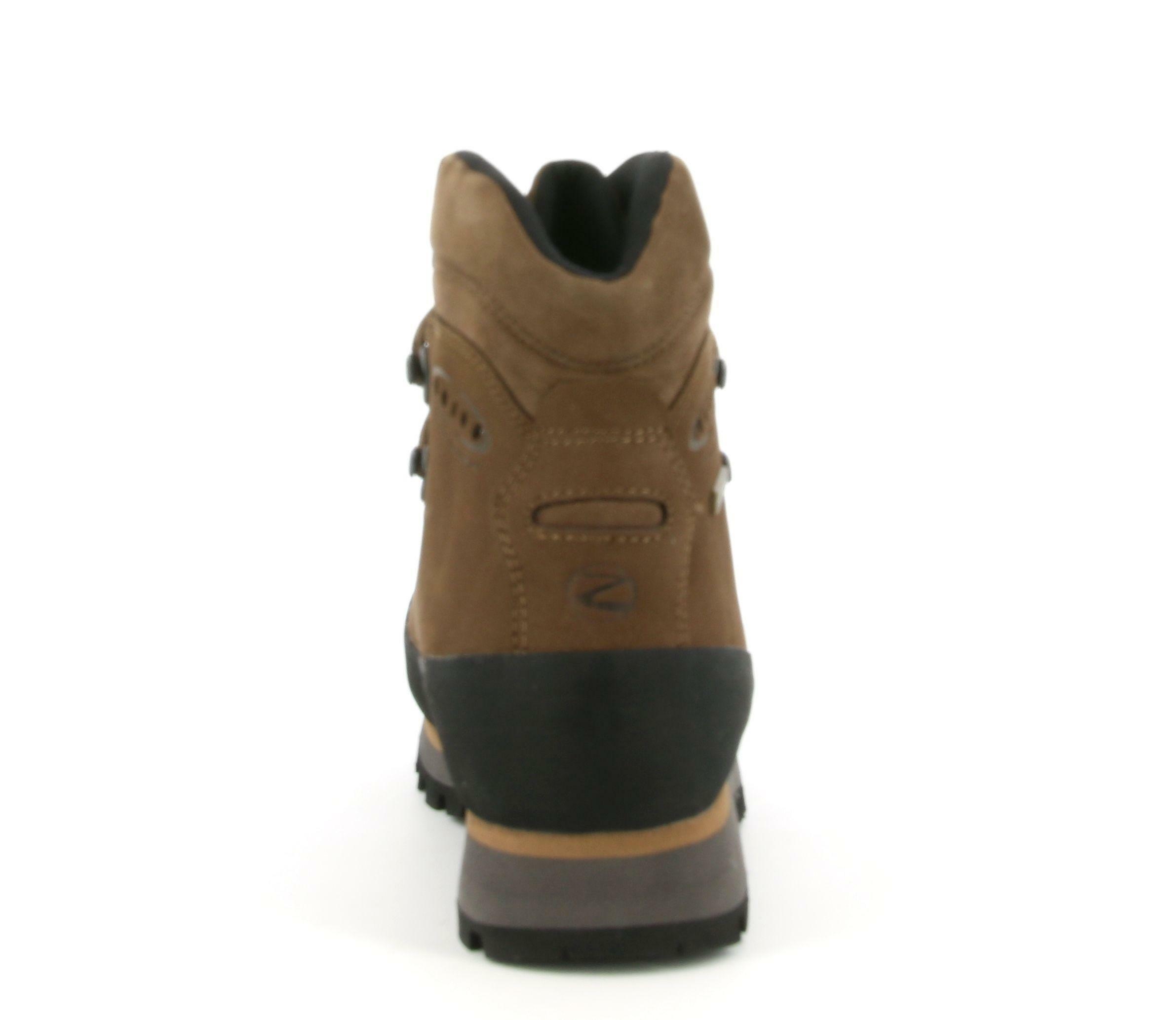 trezeta trezeta shoes uomo top evo testa di moro 010718001