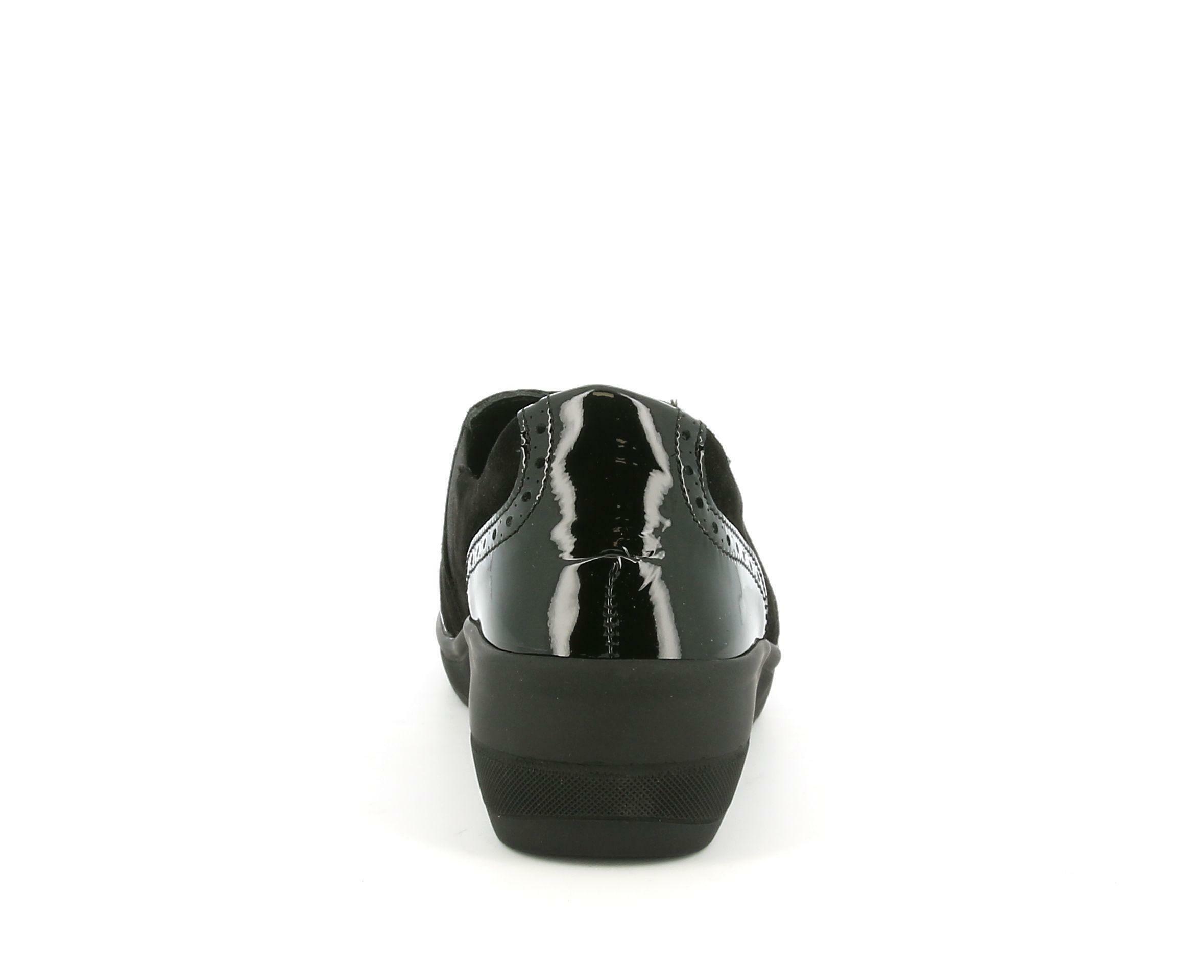grunland grunland mocassino donna nero sc5049 68dape da donna nero