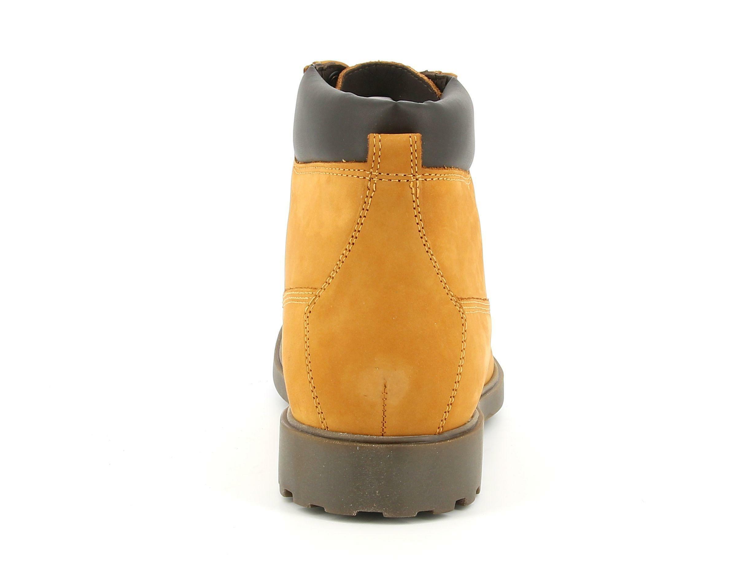 geox geox u rhadalf f u045hf 00032 c5046 giallo scarponcino invernale da uomo