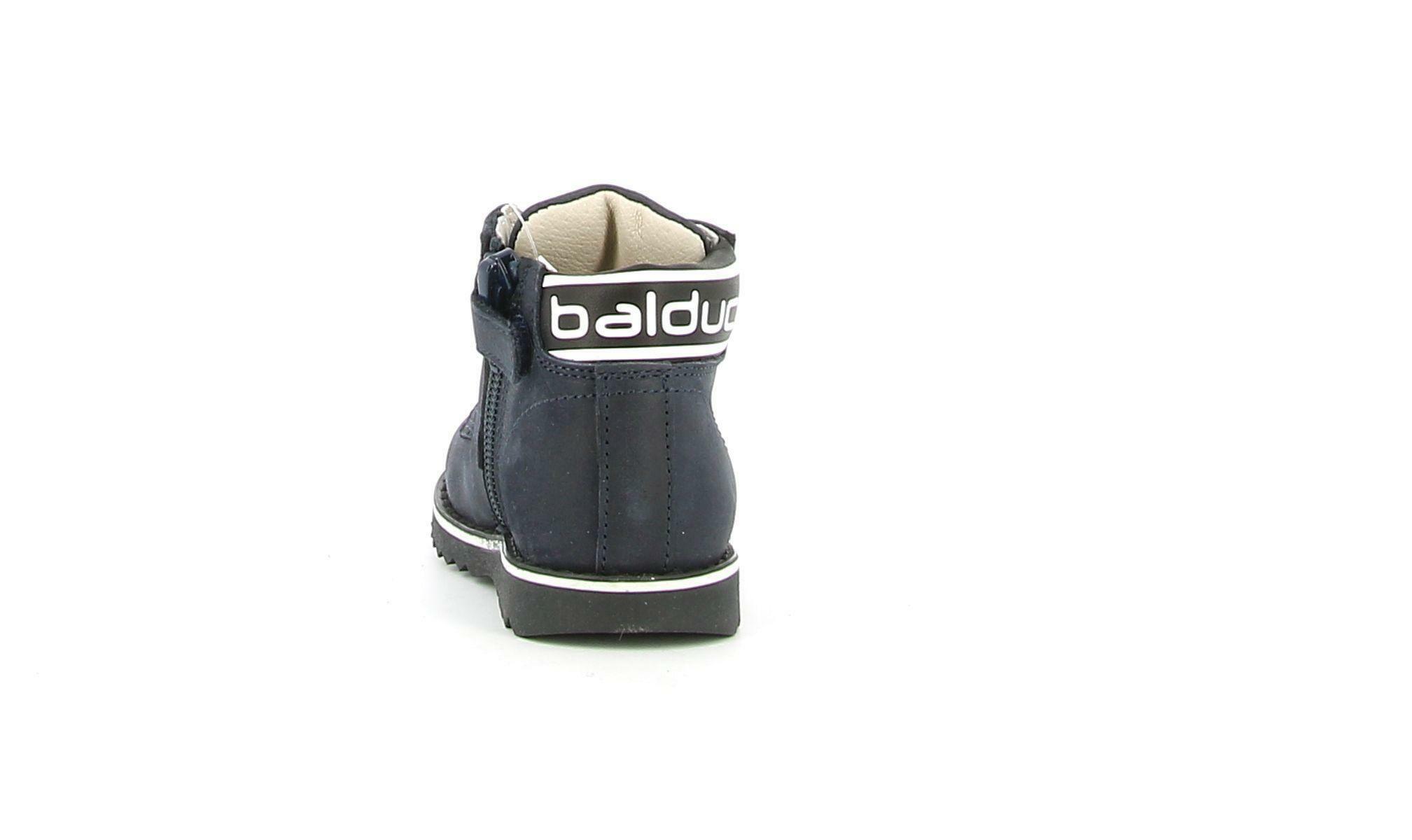 balducci balducci matr2003 blu scarponcino bimbo