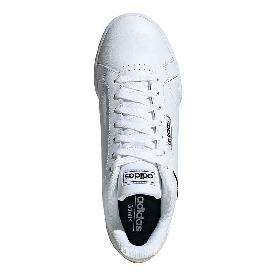 adidas adidas roguera j scarpe da cross training unisex adulto fw3288