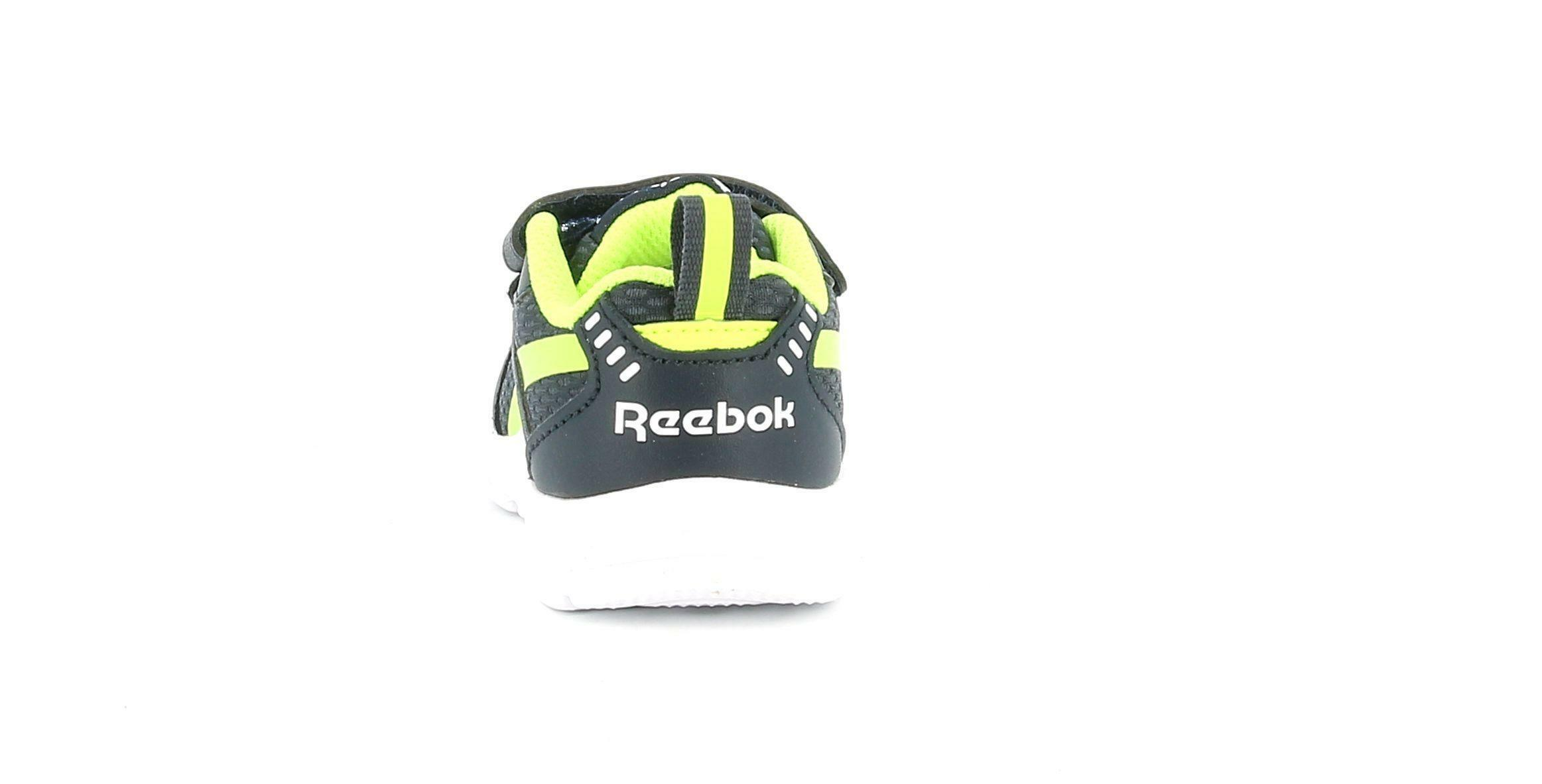 reebok reebok xt sprinter scarpe running unisex bimbi 0-24 fx2437