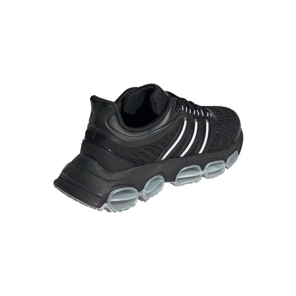 adidas adidas  fw5827 tencube  scarpe da ginnastica