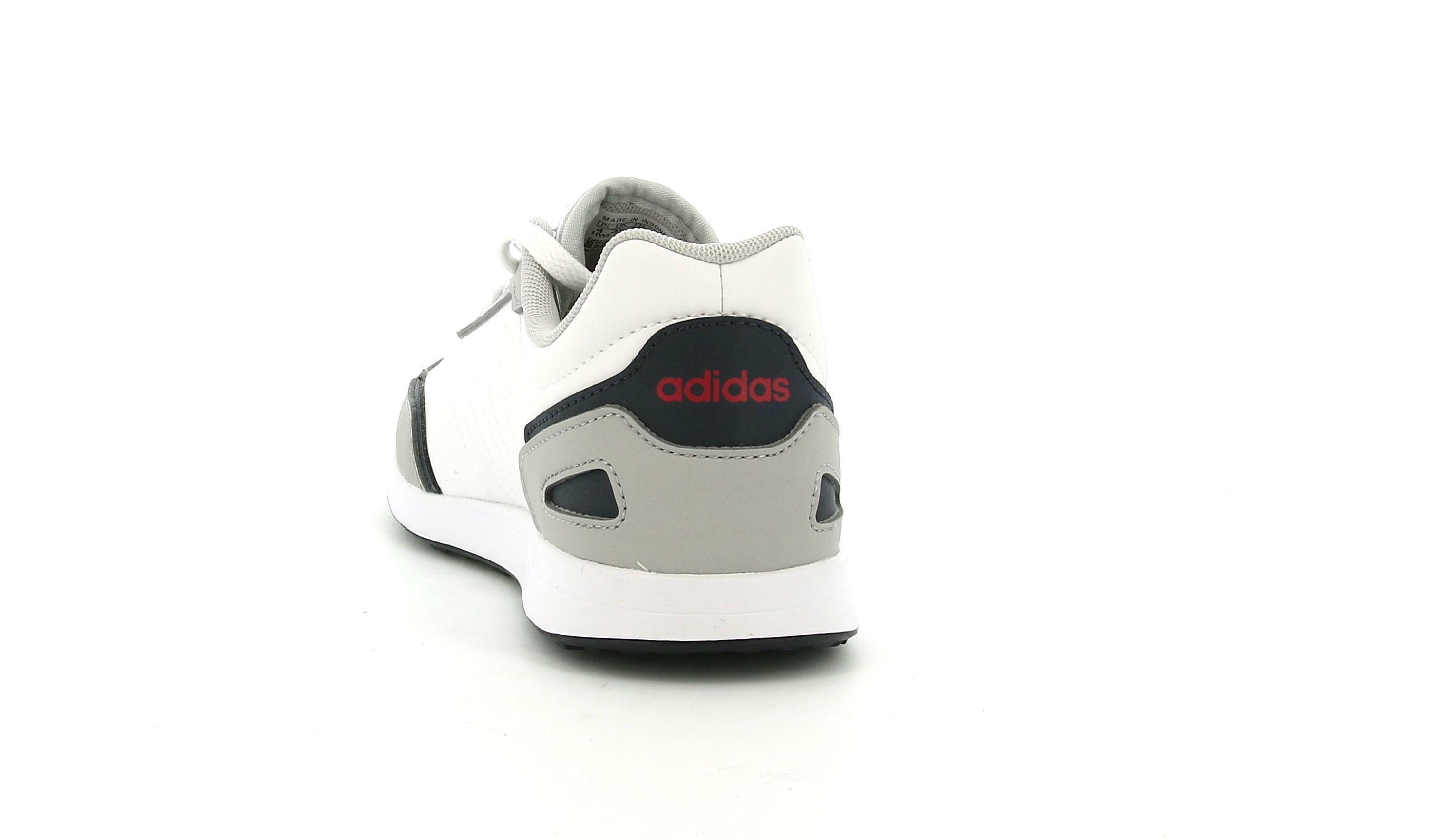 adidas adidas vs switch 3 k scarpe da ginnastica unisex-bambini fw9307 scarpe donna