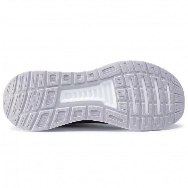 adidas adidas runfalcon scarpe da ginnastica uomo fw5056