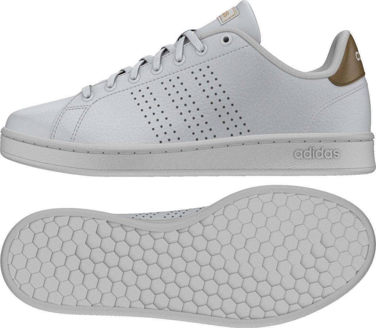 adidas advantage donna scarpe