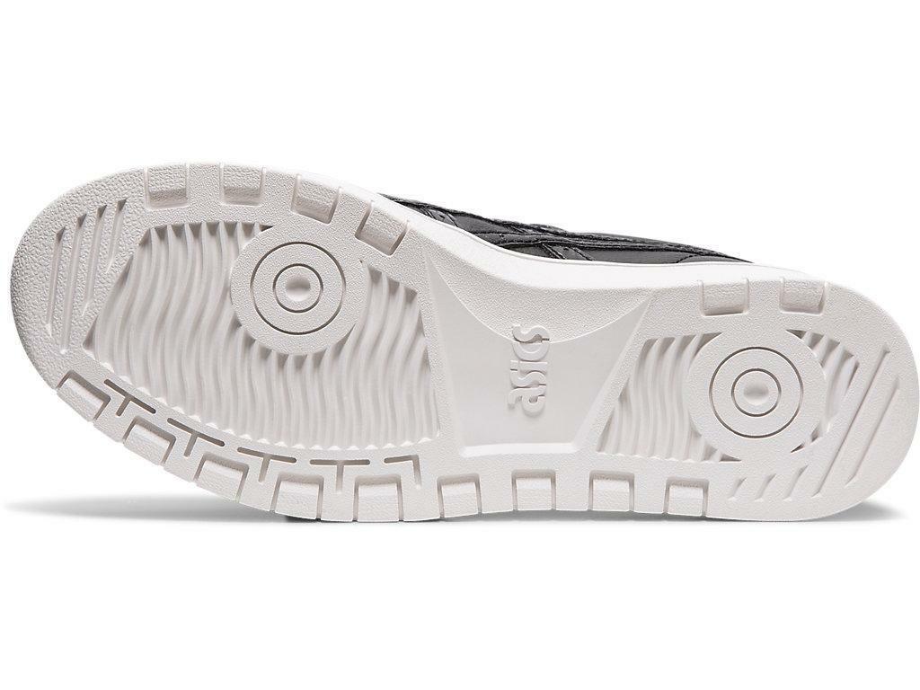 asics asics japan s sneaker sportiva donna 1192a125 nero