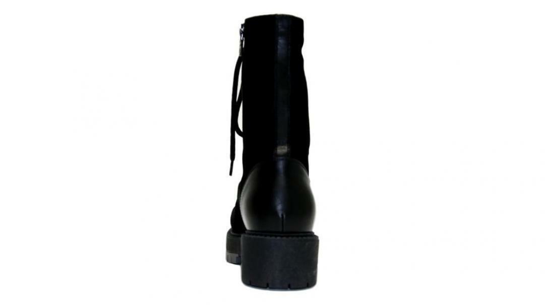 nero giardini nero giardini scarponcino donna a910030d 100 nero